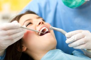 Dental Practise
