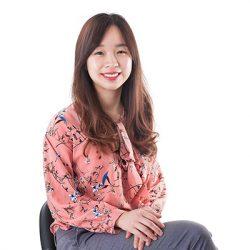 Dr Fiona Goh