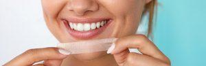 teeth-whitening-strip